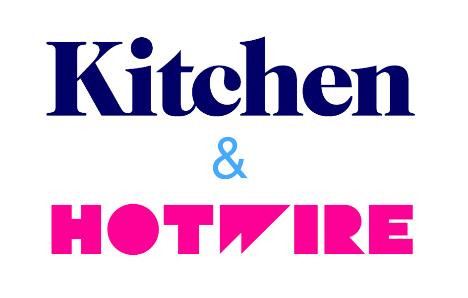 KITCHEN AND HOTWIRE